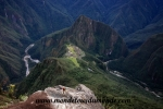 Machu Picchu (70).JPG