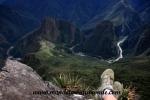 Machu Picchu (74).JPG