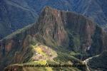Machu Picchu (80).JPG