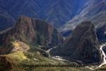 Machu Picchu (82).JPG