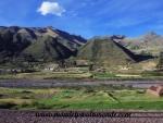 Cuzco (10).JPG