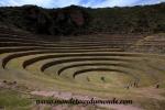 Cuzco (110).JPG