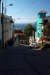 Valparaiso (26).JPG