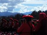 Cuzco (115).JPG