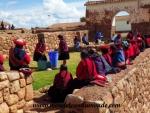 Cuzco (116).JPG