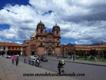Cuzco (12).JPG