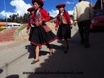 Cuzco (121).JPG