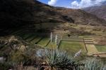 Cuzco (124).JPG