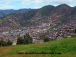 Cuzco (13).JPG