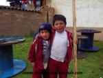 Cuzco (130).JPG