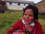 Cuzco (132).JPG
