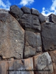 Cuzco (14).JPG