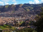 Cuzco (20).JPG