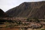 Cuzco (65).JPG