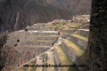 Cuzco (66).JPG