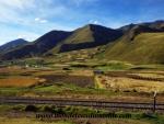 Cuzco (7).JPG