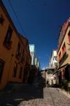 Valparaiso (4).JPG