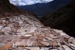Cuzco (85).JPG