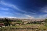 Arequipa (15).JPG