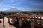Arequipa (26).JPG