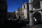 Arequipa (5).JPG